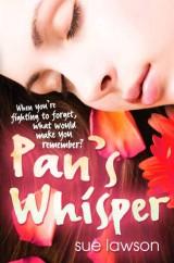 Pan's Whisper