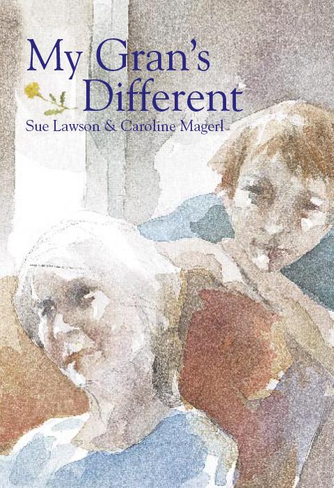 Freedom Ride by Australian author Sue Lawson